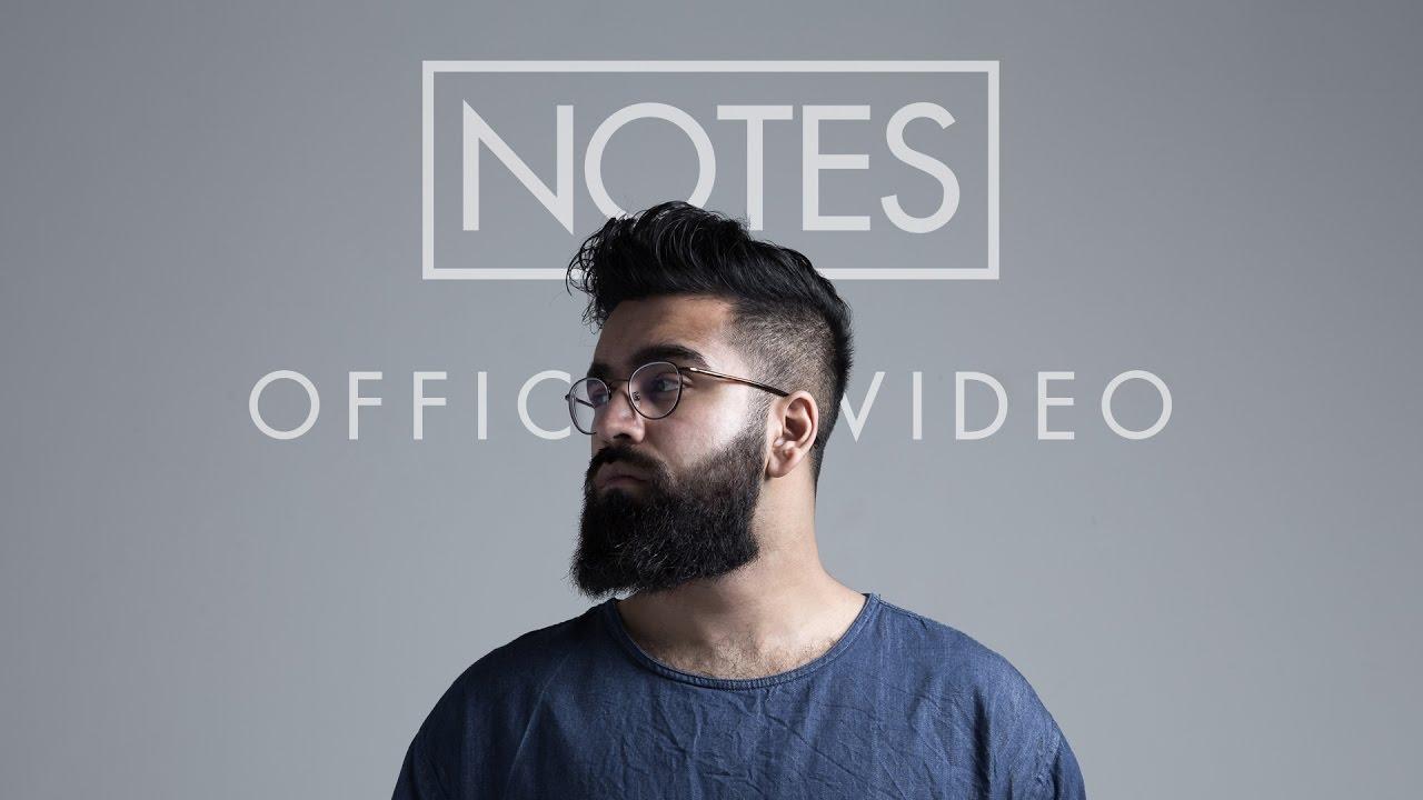 RKZ – Notes