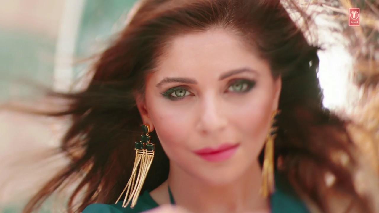 Deep Money & Kanika Kapoor – Resham Da Rumaal