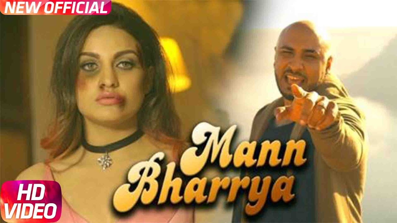 B. Praak – Mann Bharrya