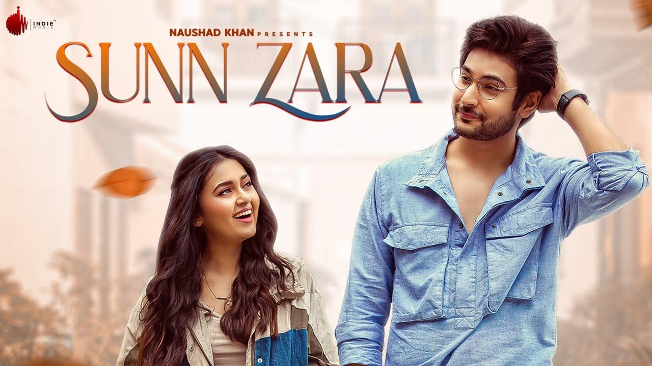 JalRaj – Sunn Zara