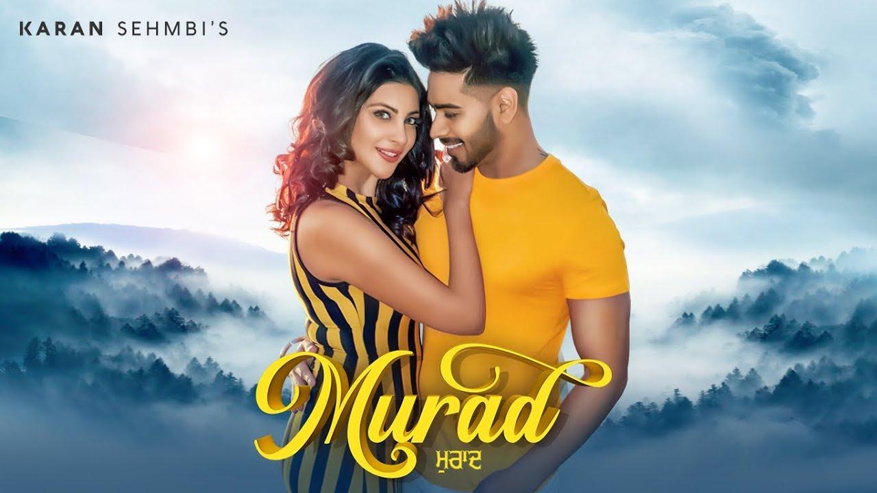 Karan Sehmbi – Murad