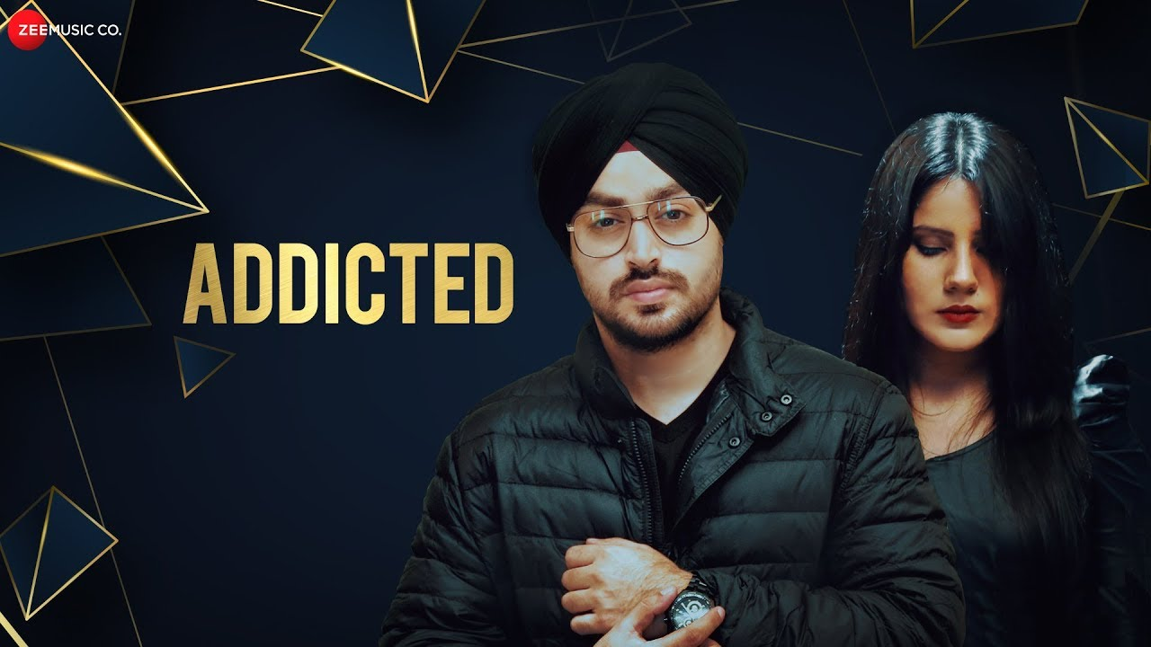 T-Jay ft Agsy – Addicted