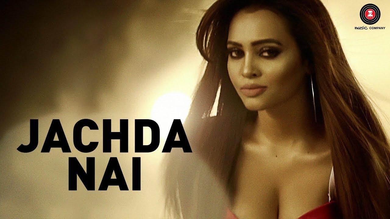 Vikesh Singh & Huma Sayyed – Jachda Nai