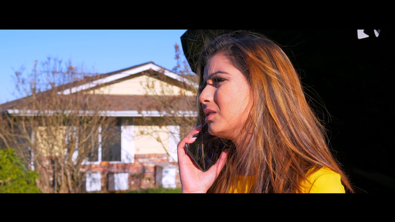 Thind Gurwinder ft Gurlej Akhtar & Game Changerz – Gedi Route