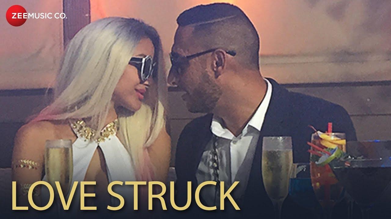 Rubal Sikka ft Wildfire & Sickick – Love Struck