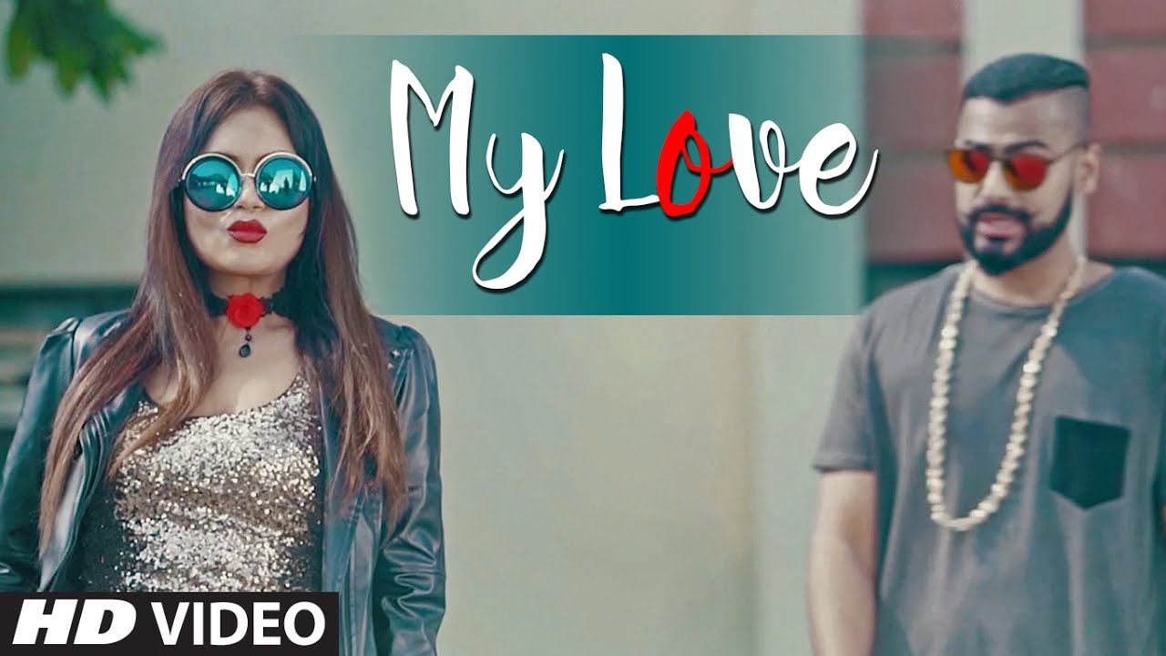 Siddheart ft Bali & Enzo – My Love
