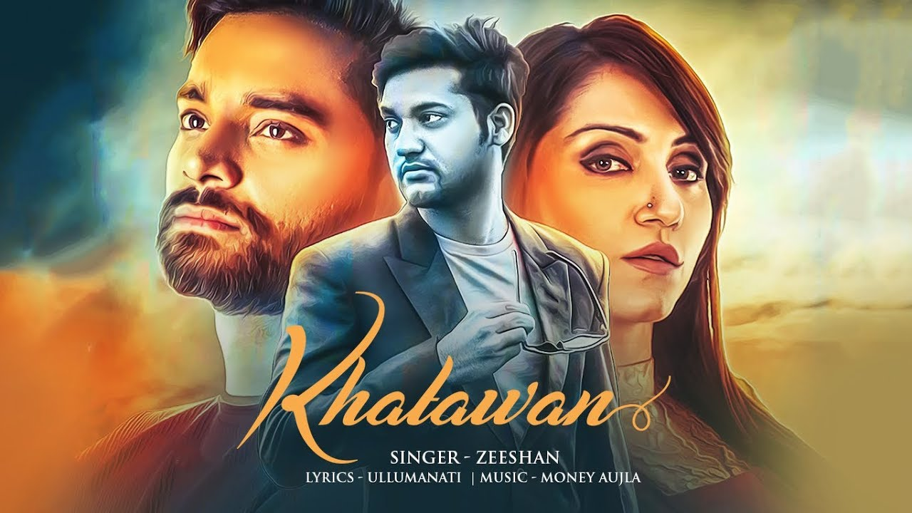 Zeeshan – Khatawan