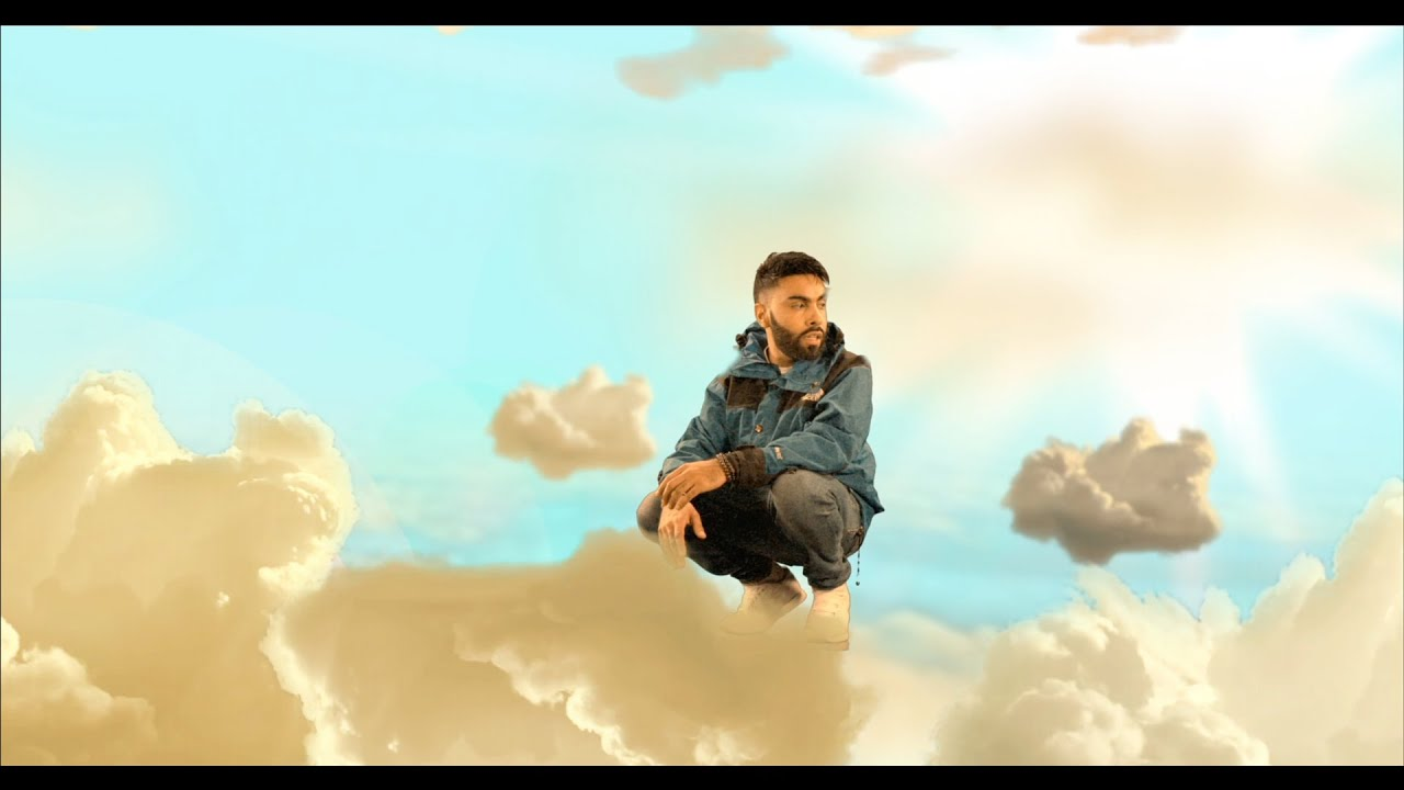 Raxstar – Airplane Mode