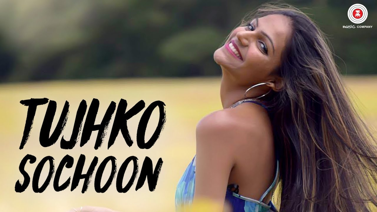 Ayaz Ismail ft Vaibhav Sheth – Tujhko Sochoon