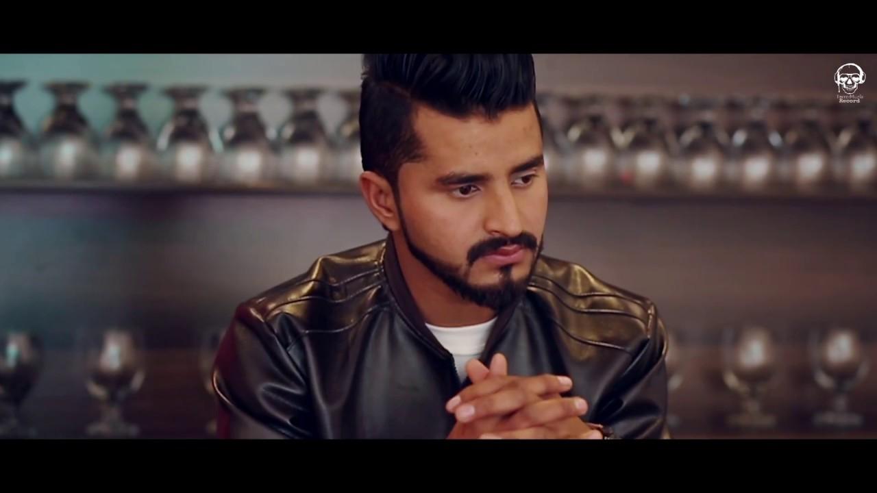 Shammas Nawaz ft Haider Abbas – Udeekan