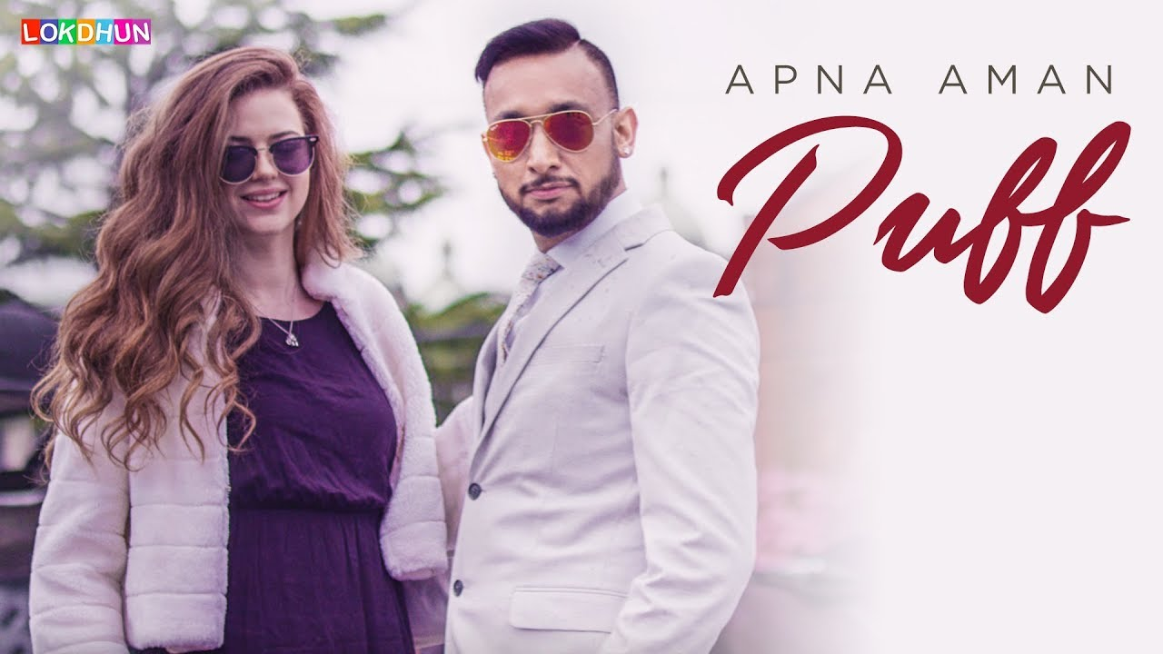 Apna Aman – Puff