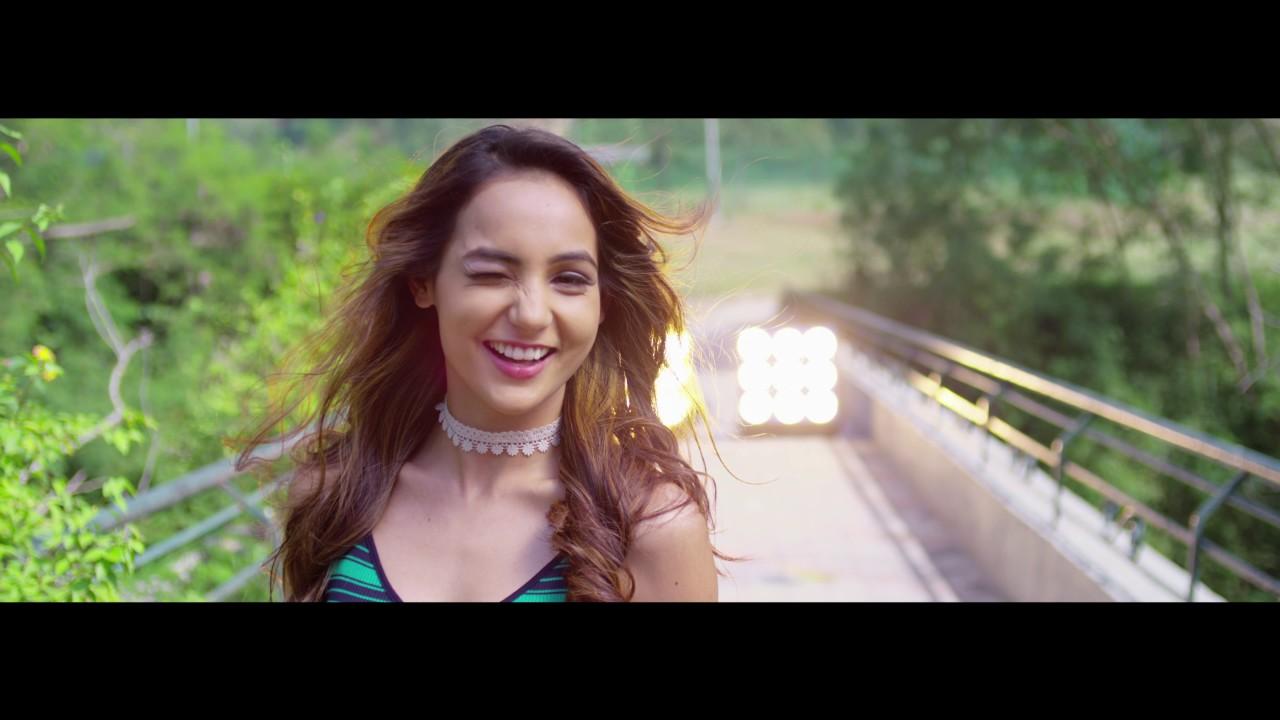 Zabby Goraya ft JSL Singh – Vote