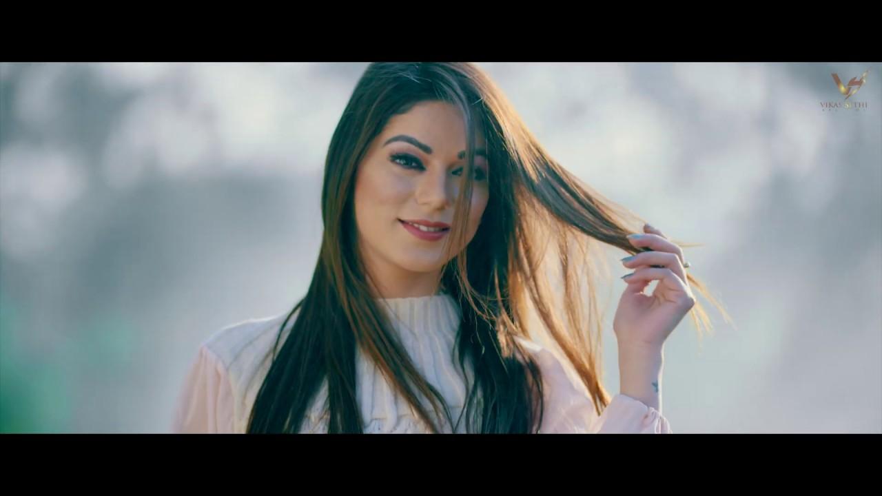 Maahi ft Neetu Bhalla – Ik Kadam