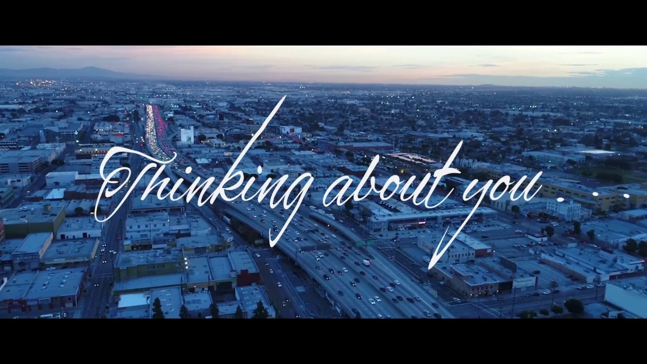 Sofia ft Bohemia – Thinking About You