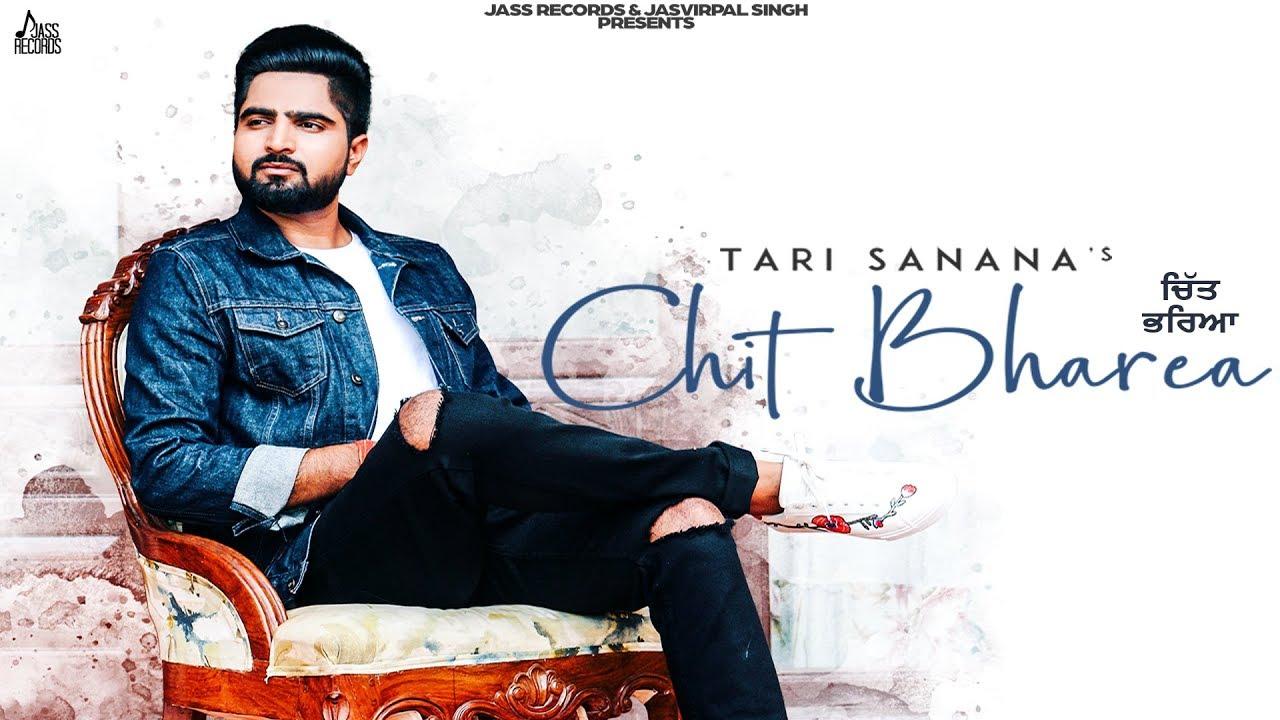 Tari Sanana ft MixSingh – Chit Bharea