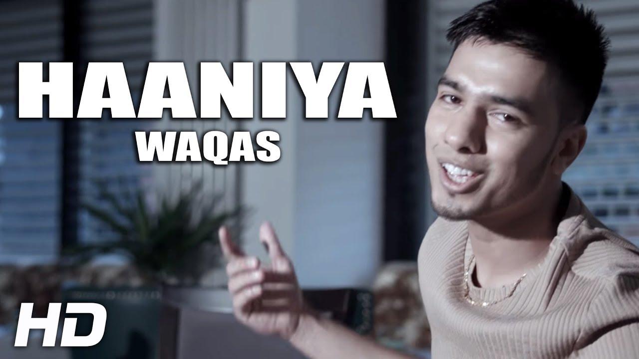 Waqas – Haaniya