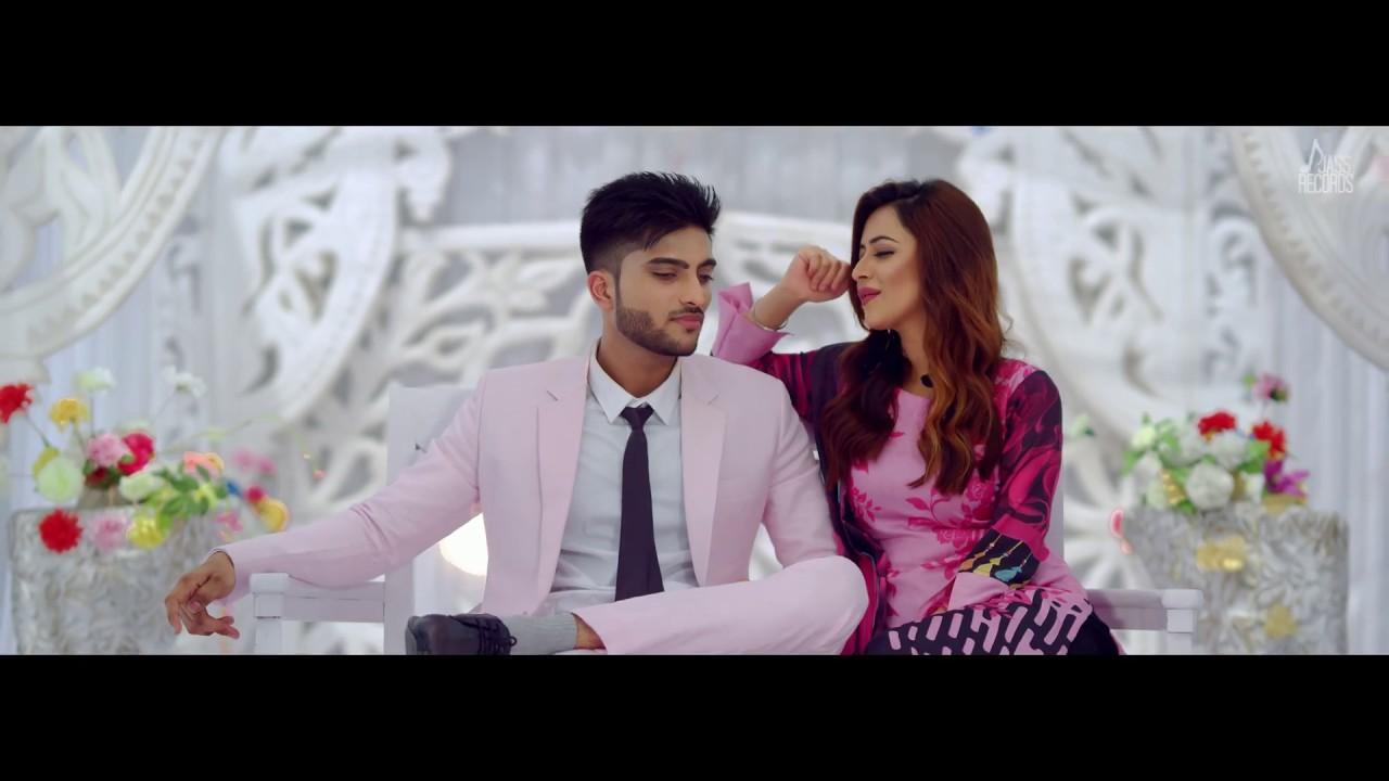 Kirat Manshahia ft Bhumika Sharma – Adiyaan