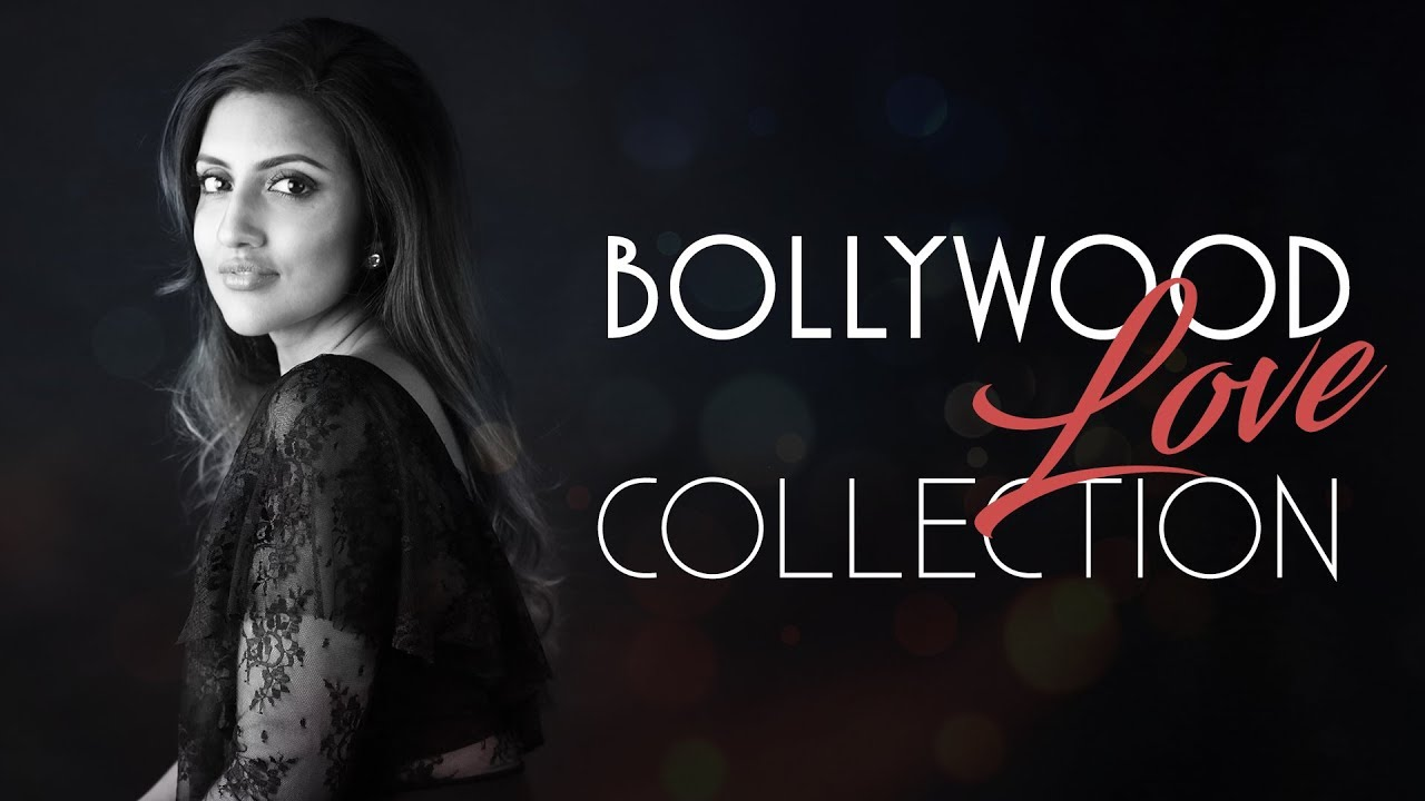 Avina Shah ft Kushal Chheda – Bollywood Love Song Medley