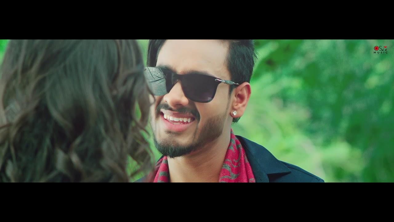 Ajay Chouhan – Haan Na Kari