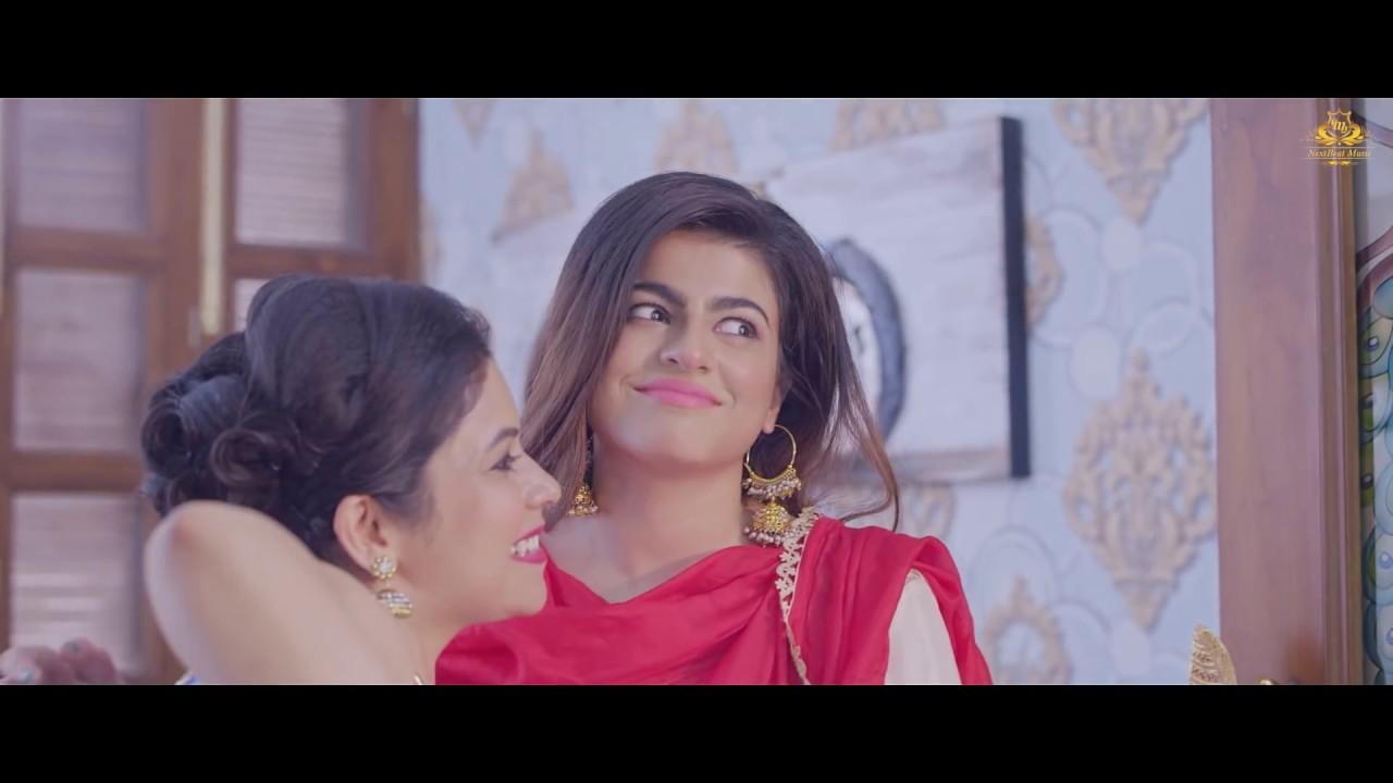Gagan Deep ft Neetu Bhalla & Desi Routz – Banglay