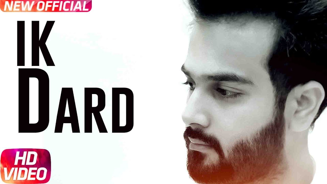 Lakshh ft JCD Productions – Ik Dard