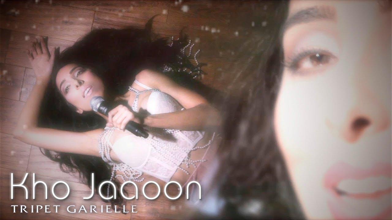 Tripet Garielle – Kho Jaaoon