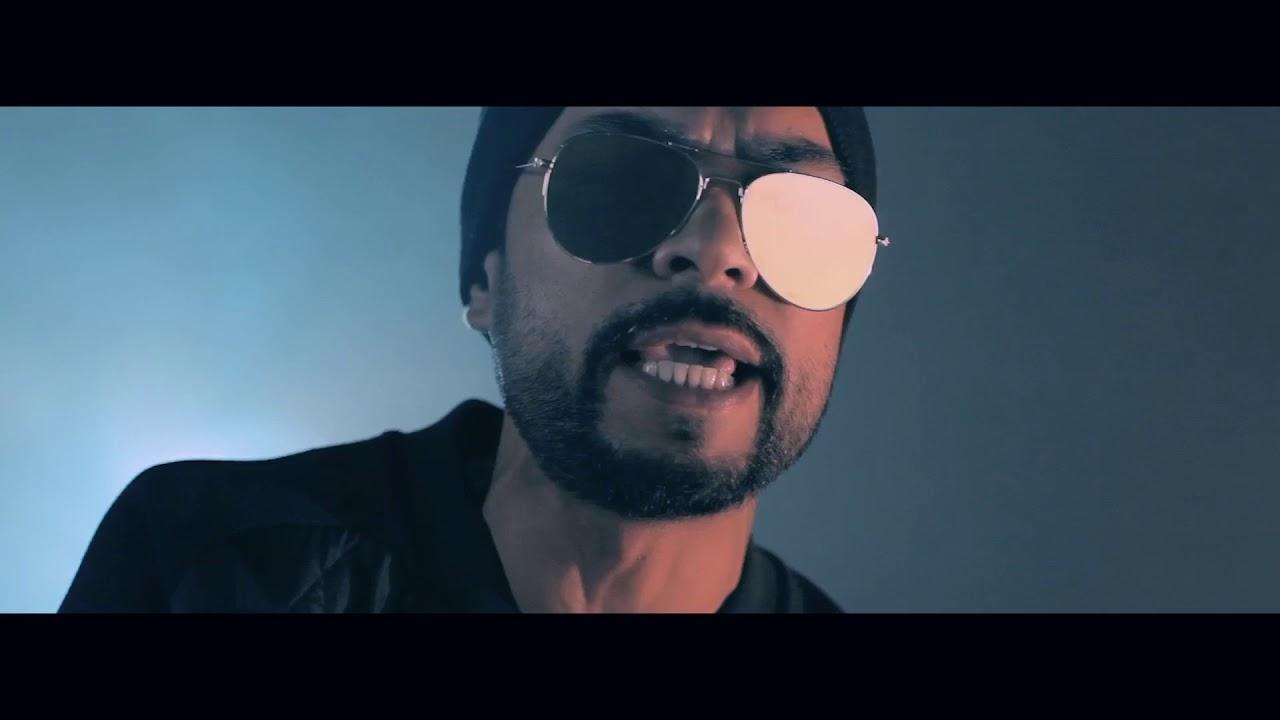 Balsehri ft Bohemia – Malang