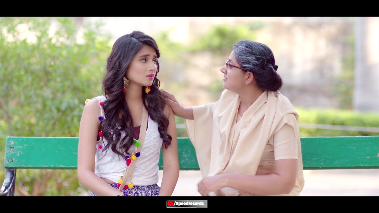 Romeo – Tera Dhanvaad