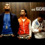The Bilz & Kashif – Spanish Fly (O Meri Rani)
