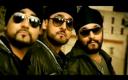 RDB feat Snoop Dogg – Singh Is Kinng