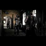 RDB feat Nindy Kaur – Aloo Chaat