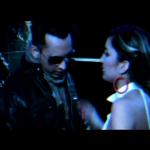 Parichay – Kasam Se (I Swear) feat Joe Louis