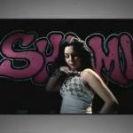 Shami – Yaari