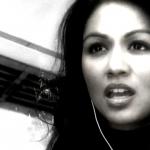 Karen David – Magic Carpet Ride (Desi Mix)