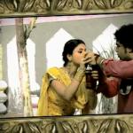 Shami feat Sudesh Kumari – Sharabi