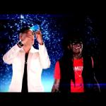 Jay Sean – Down (DJ Vix & Bikram Keith Remix)