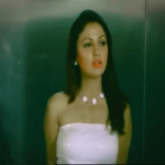 Jade – Aapan Dowain Nachiye
