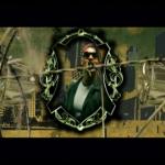 Panjabi MC – Panjaban Shades On Remix
