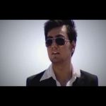 Khiza feat Omer Nadeem – Dil Ka Diya