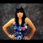 Jasmine Sandlas & Mixman Shawn – Off The Beat