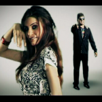 DJ Harun feat Sam Sahotra – Joora