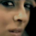 Amar feat Shankar Mahadevan – Sajana