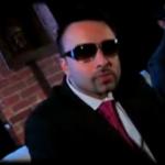 Code Red feat Sarbjit Saab – Jind Mahi