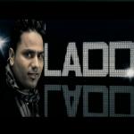 Laddi Aujla feat RDB –  Mundhra