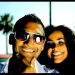 The Bilz and Kashif – Single