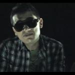 Sam Khan feat Charlie Sloth – I Love Your Lady