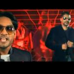 DJ Sanj feat Master Saleem – Teray Husan De Maare
