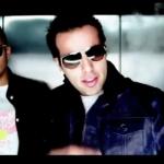 Raghav feat H-Dhami – So Much (neoDesi Remix)