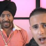 Lil Amit feat Surinder Laddi – Bottalan De Dutt