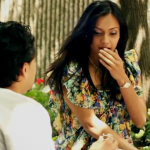 Swaras – Jo Tum Kaho
